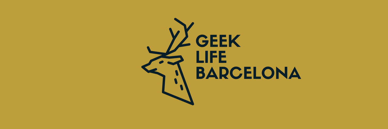 Geek BCN